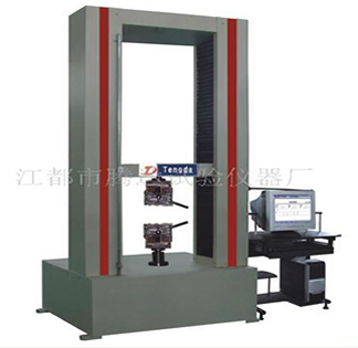 材料试验机_万能材料试验机