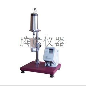 胶乳高速机械稳定性测定仪_胶乳测定仪