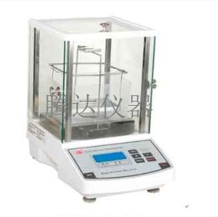 高精度电子比重计_比重计_试验机