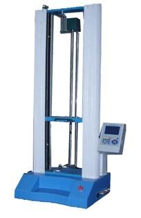 5KN液晶显示拉力试验机