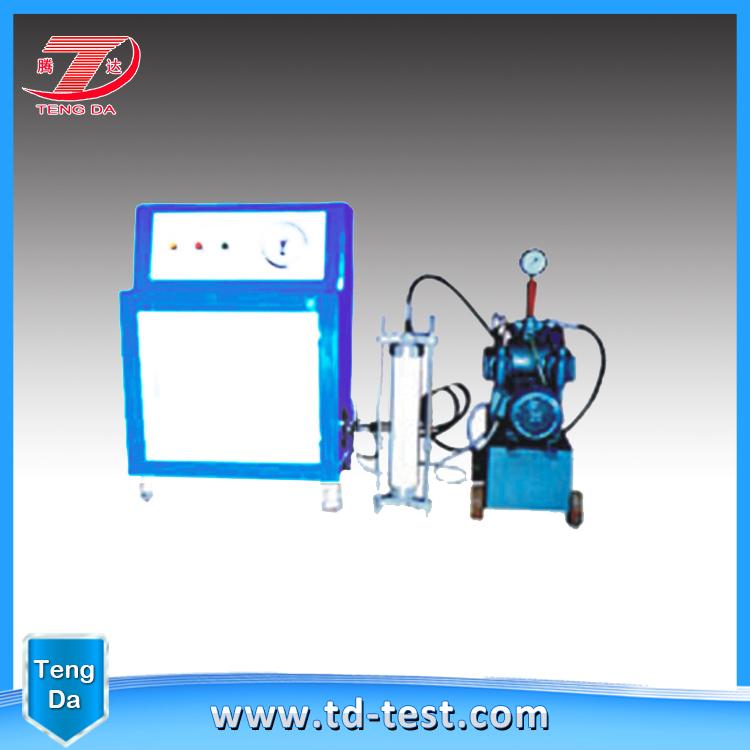 塑料管水压试验机_管道水压试验机_水压试验机